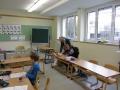 schule 21015 003
