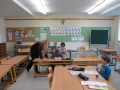 schule 21015 004