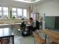 schule 21015 006