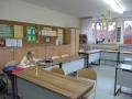 schule 21015 007