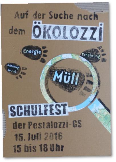 Schulfest_2016_Plakat_Bild