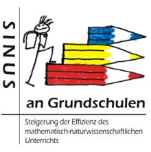 sinus_gs